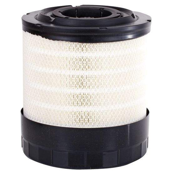 outer-air-filter-t70
