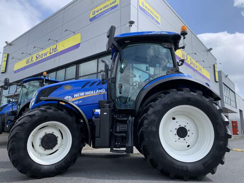 new-holland-t6-145-40kph-electrocommand-1536hrs